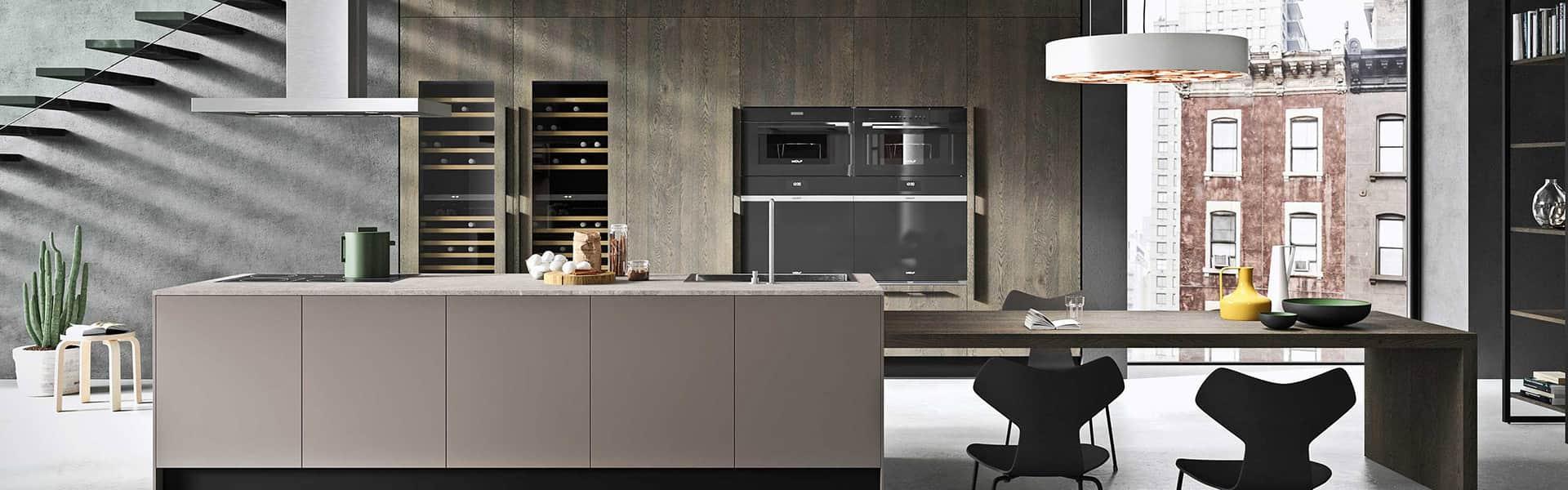 Cucina-Amaltea-Banner-Home