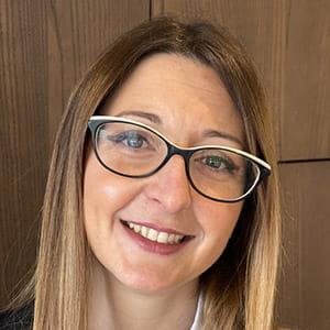 Francesca Garegnani