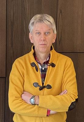 Massimo Fumagalli Ufficio Tecnico Il Mobile
