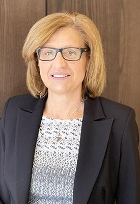 Paola Santambrogio Assistenza Clienti Il Mobile
