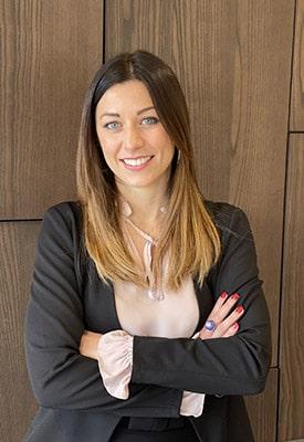 Valentina Nicosia Interior Design Il Mobile