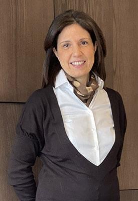 Viviana Scotillo Interior Design Il Mobile
