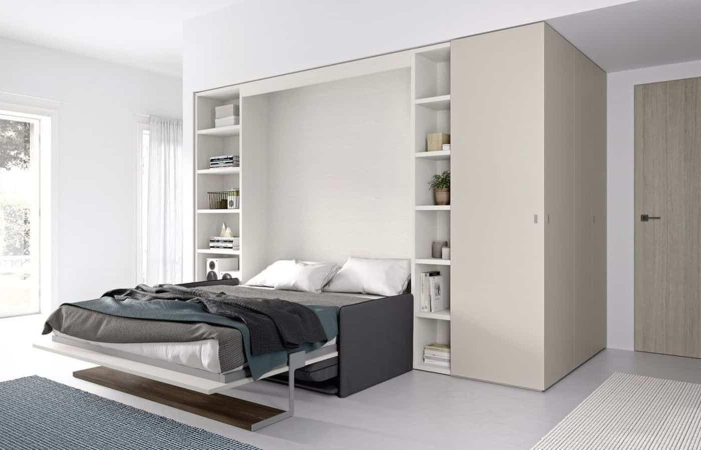 armadi-battente-letto-matrimoniale-aperto-collezione-moving-il-mobile