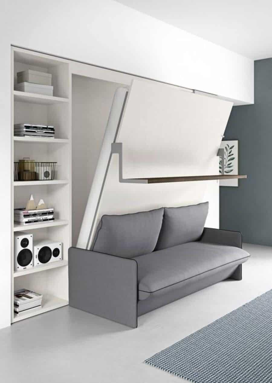 armadi-battente-letto-ribalta-collezione-moving-il-mobile