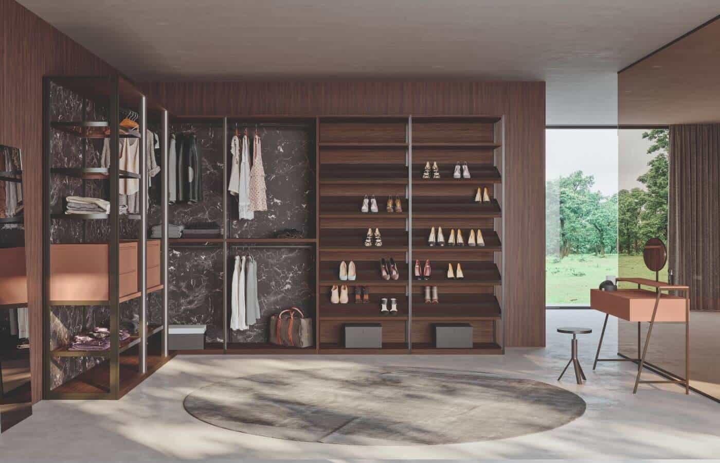 armadi-cabina-armadio-collezione-afrodite-il-mobile (1)