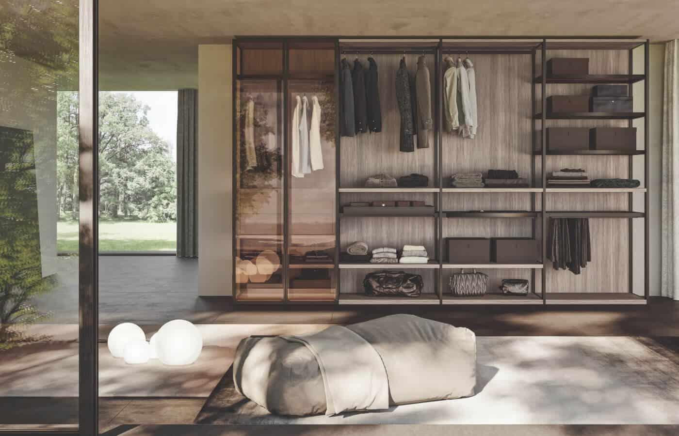 armadi-cabina-armadio-collezione-afrodite-il-mobile (2)