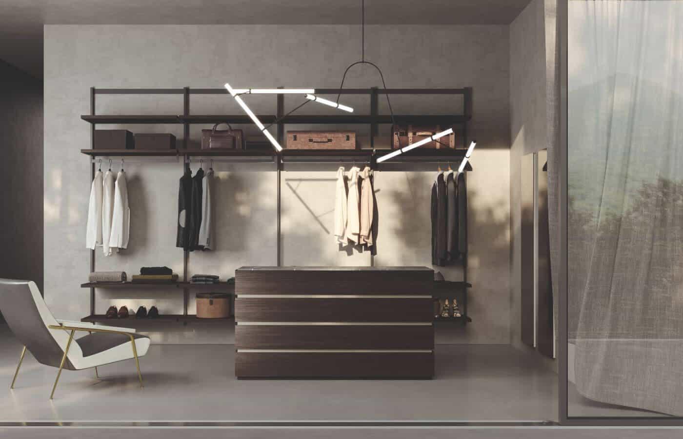 armadi-cabina-armadio-collezione-demetra-il-mobile