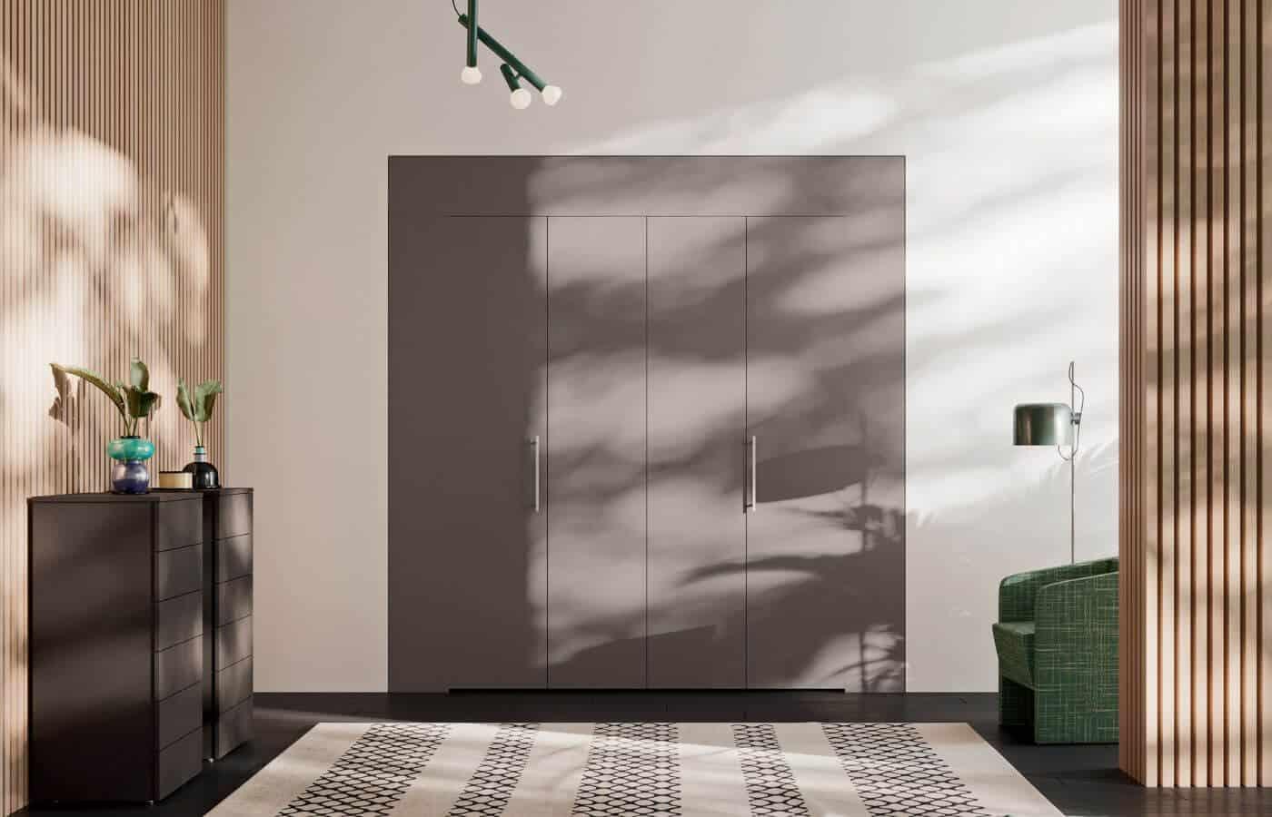 armadi-cabina-armadio-collezione-forma-il-mobile (1)