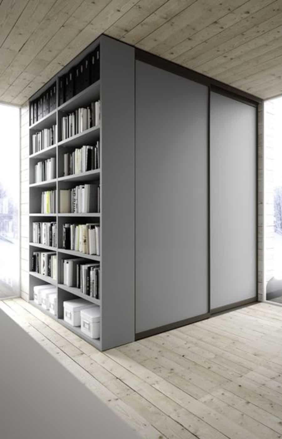 armadi-cabina-parete-libreria-collezione-primula-il-mobile