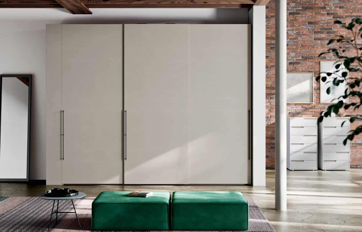 armadi-scorrevoli-collezione-lavanda-il-mobile (2)