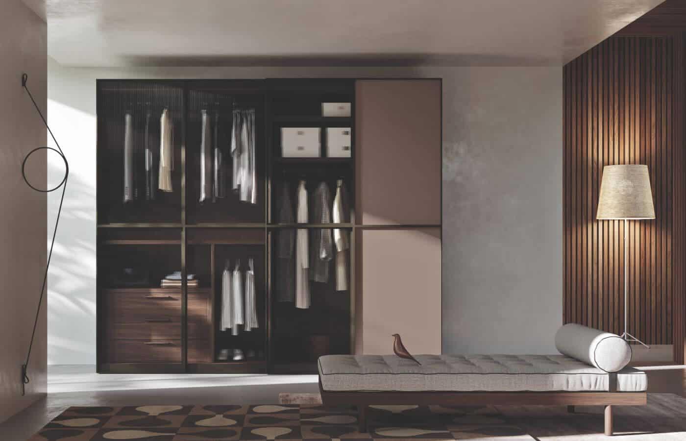 armadi-scorrevoli-collezione-windows-il-mobile (1)