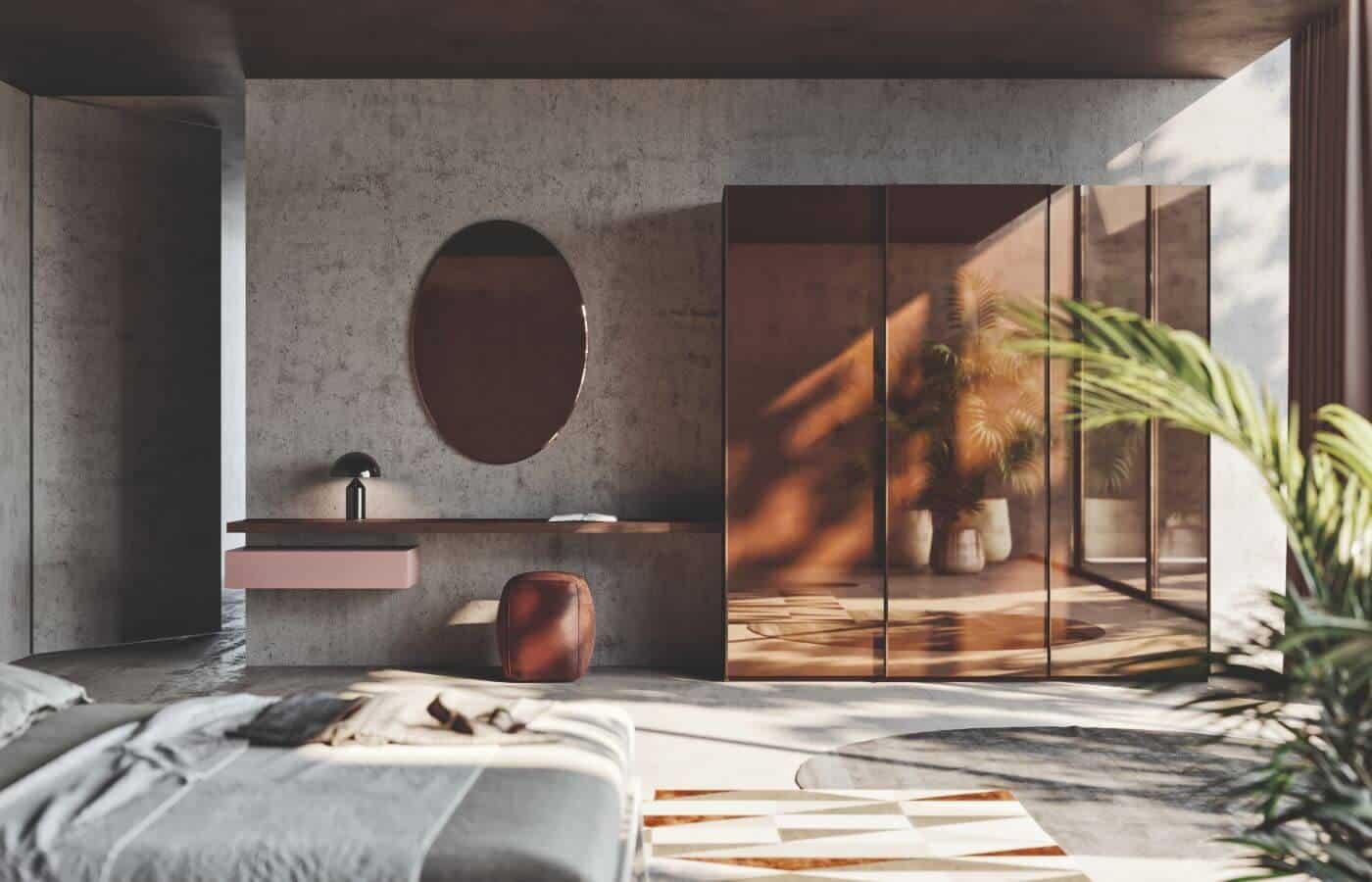 armadi-scorrevoli-collezione-windows-il-mobile (2)