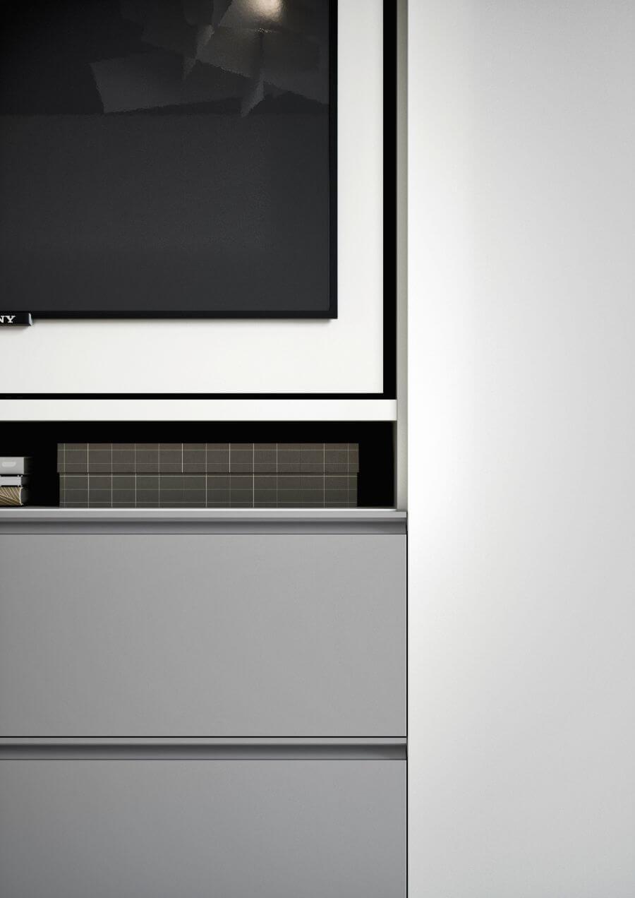 armadio-battente-collezione-austin-il-mobile (3)