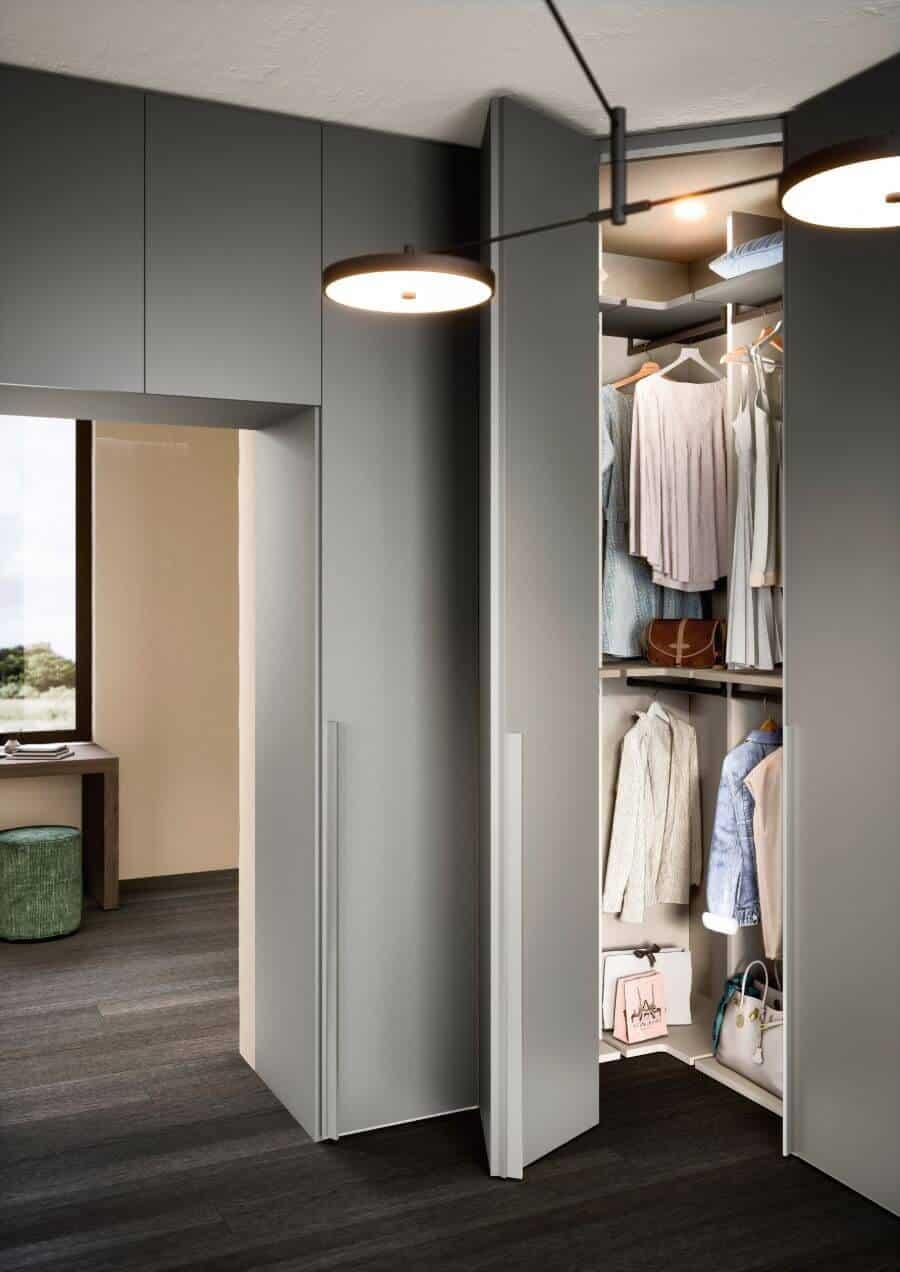 armadio-battente-collezione-detroit-il-mobile (3)