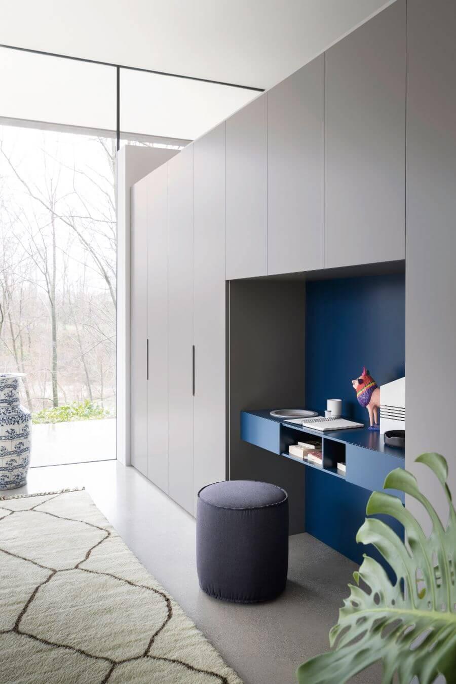 armadio-battente-collezione-san-francisco-il-mobile (1)