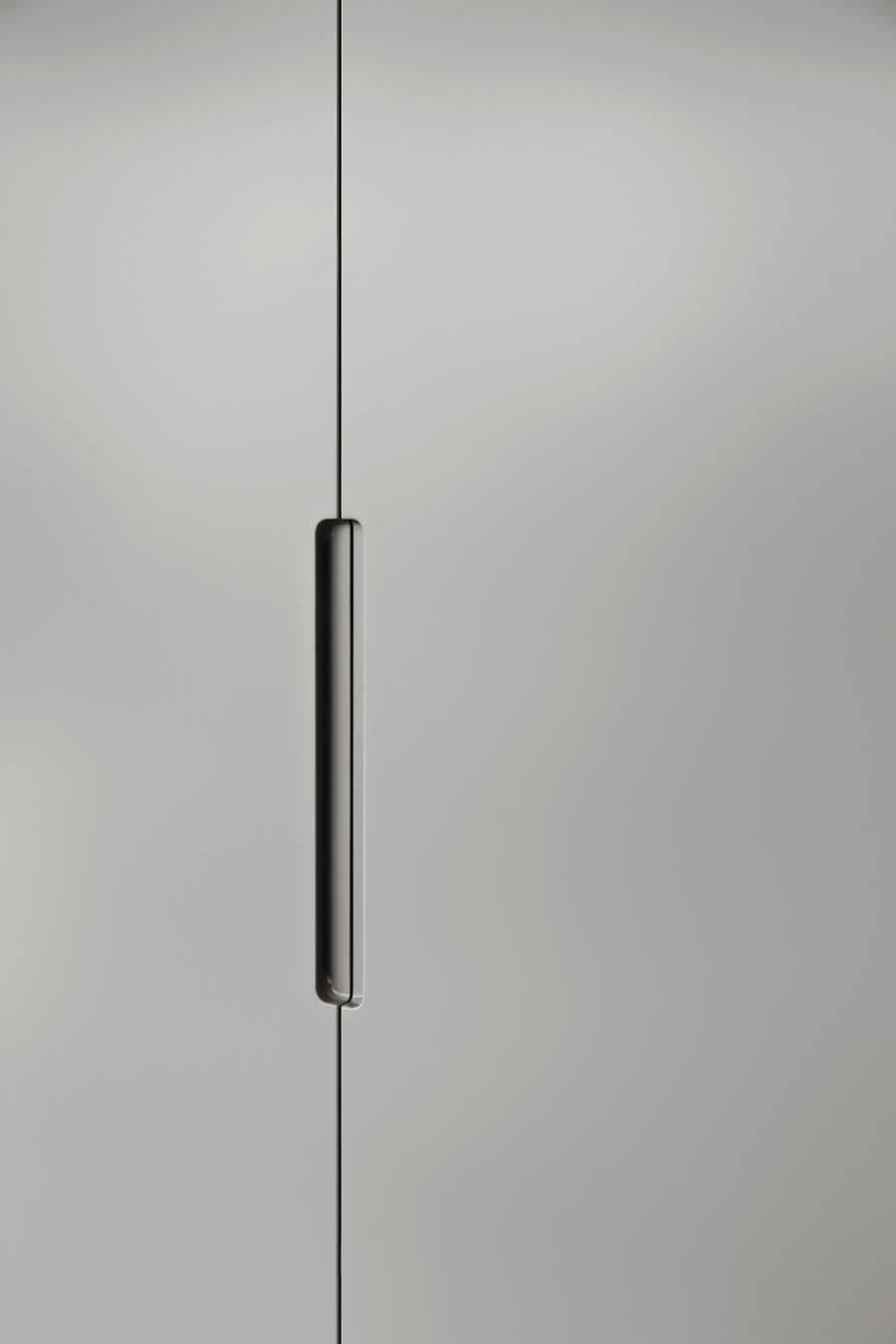armadio-battente-collezione-san-francisco-il-mobile (4)