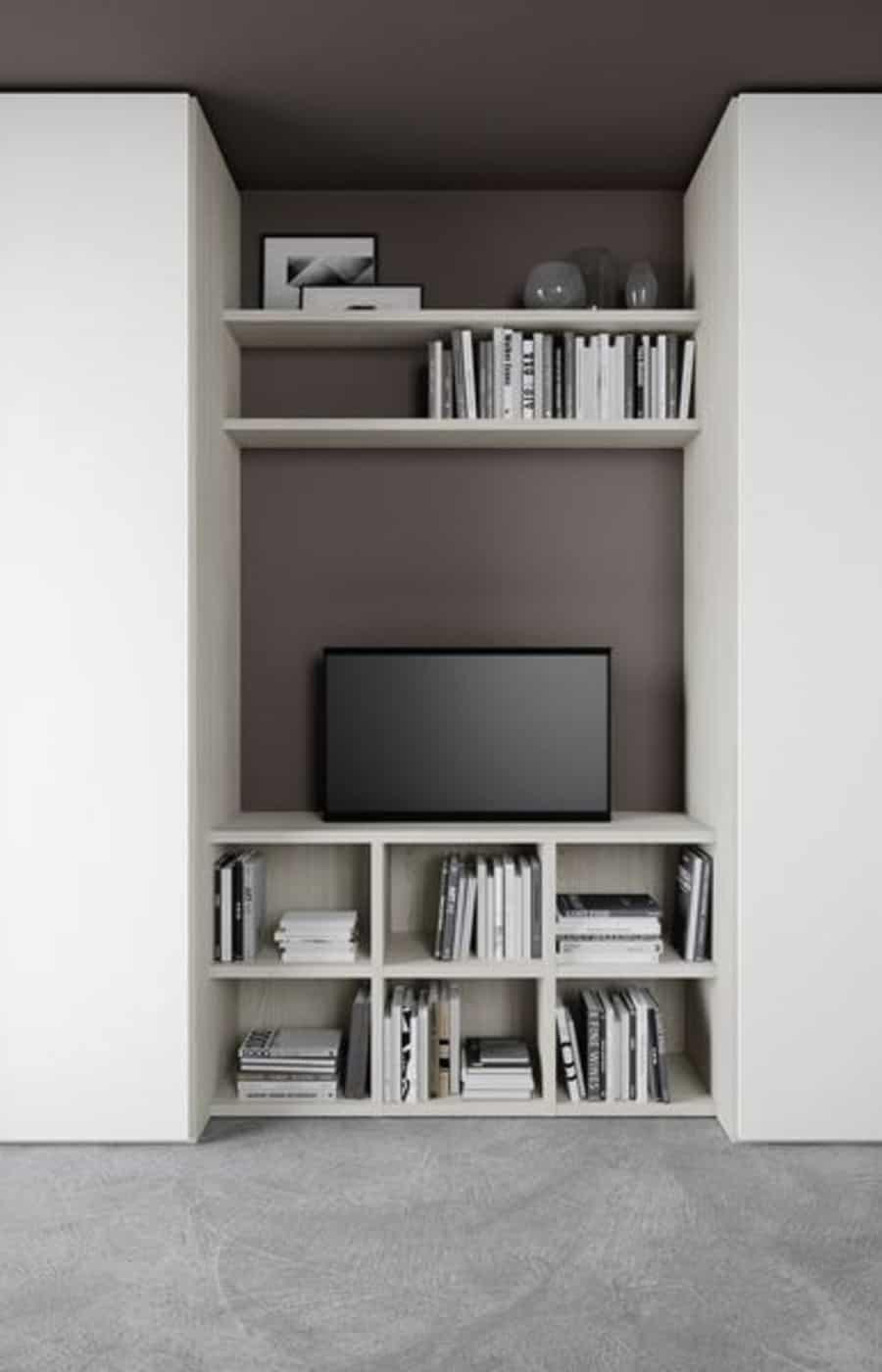 armadio-battente-vano-tv-collezione-number-il-mobile