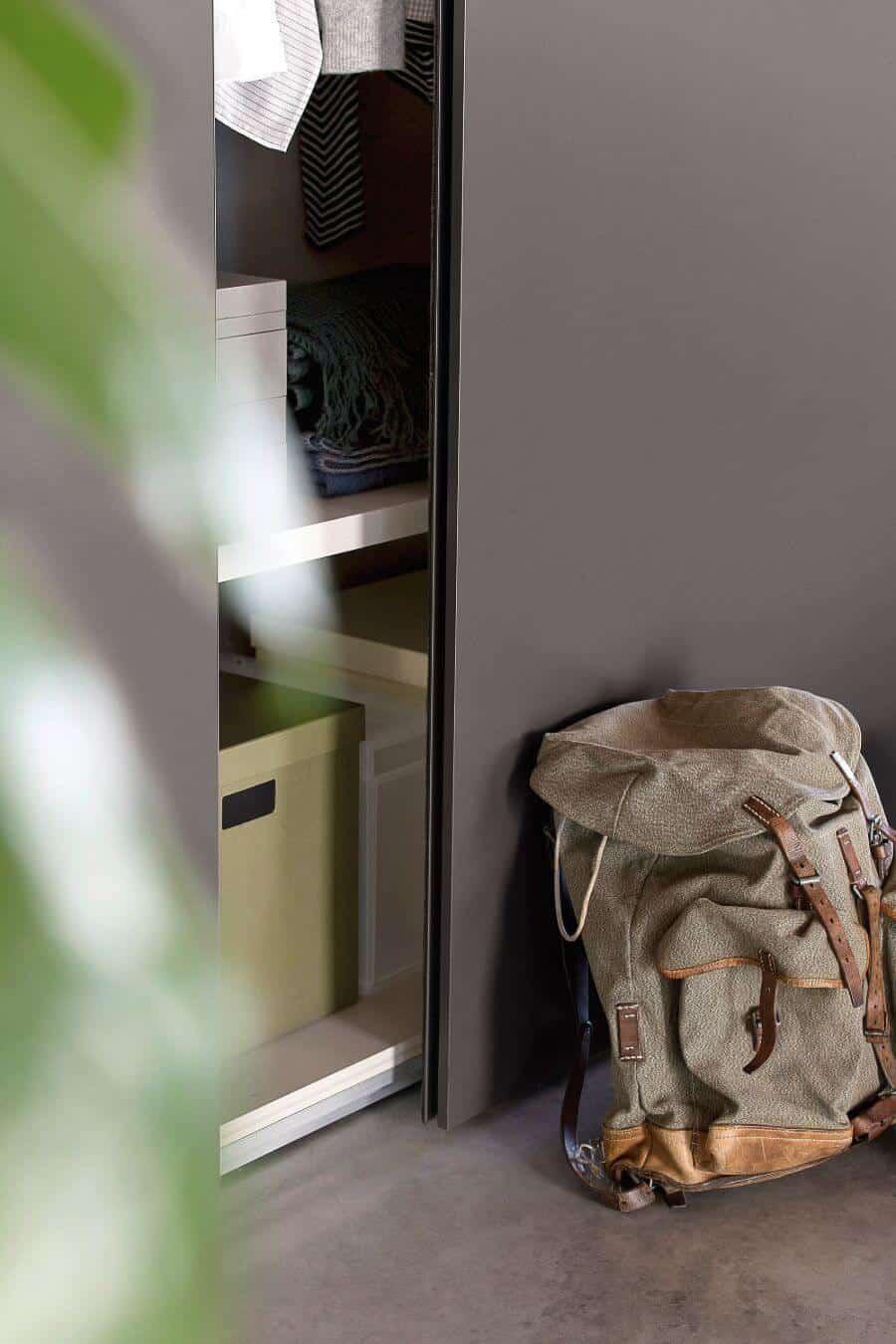 armadio-scorrevole-collezione-columbus-il-mobile (4)