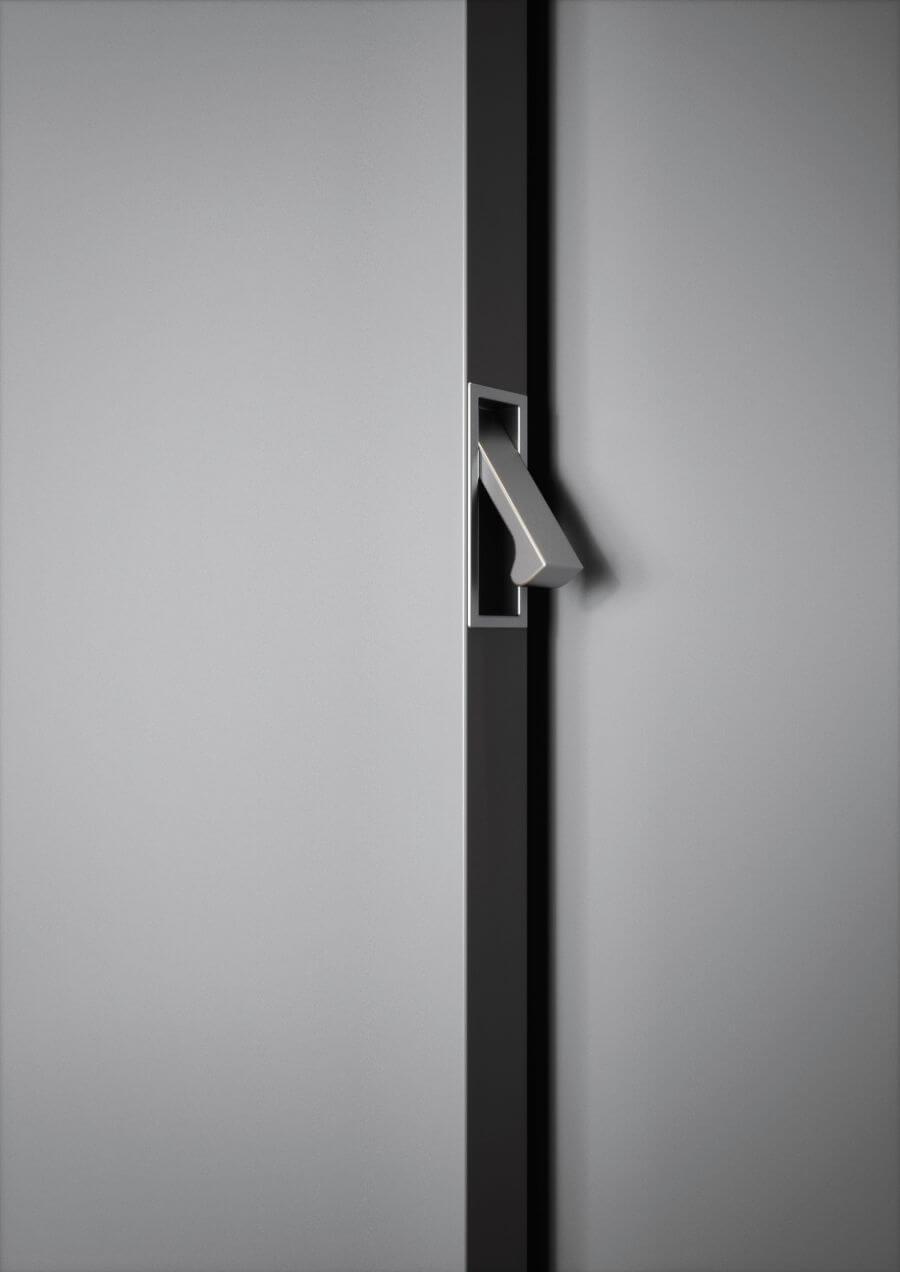 armadio-scorrevole-collezione-columbus-il-mobile (5)
