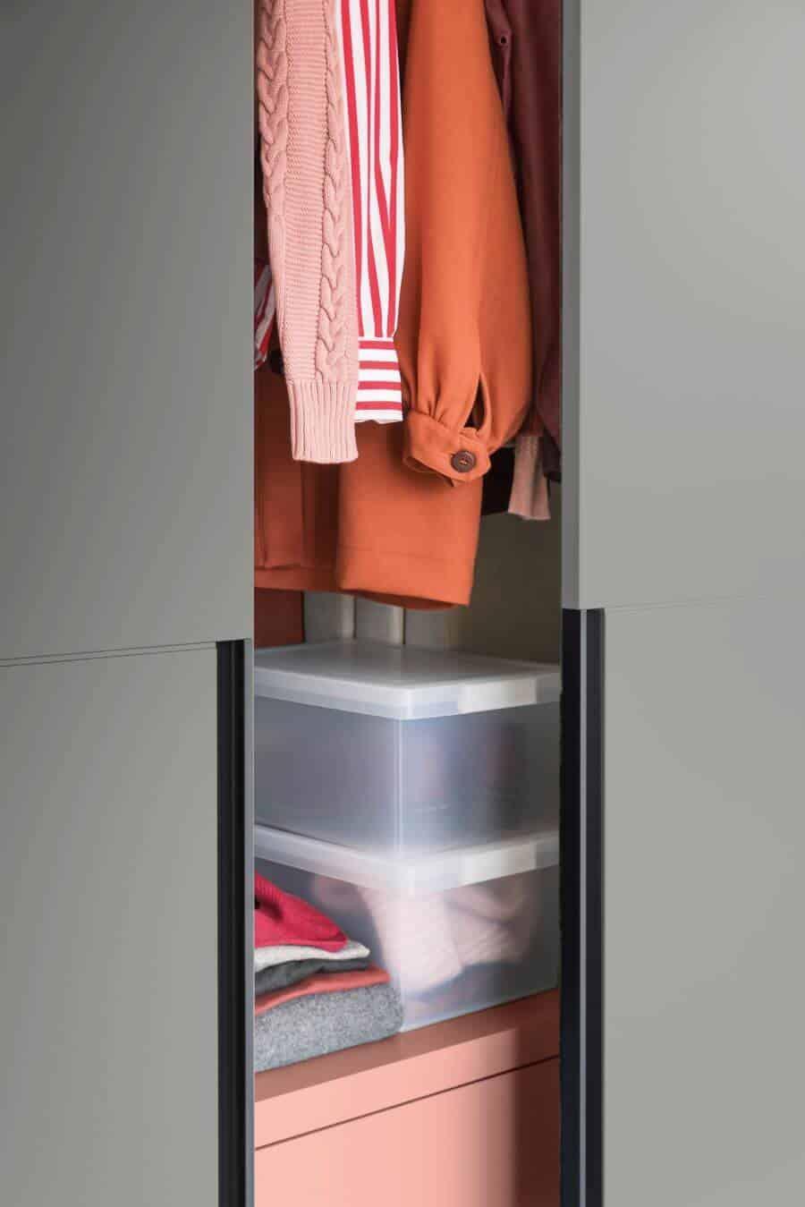 armadio-scorrevole-collezione-honolulo-il-mobile (2)