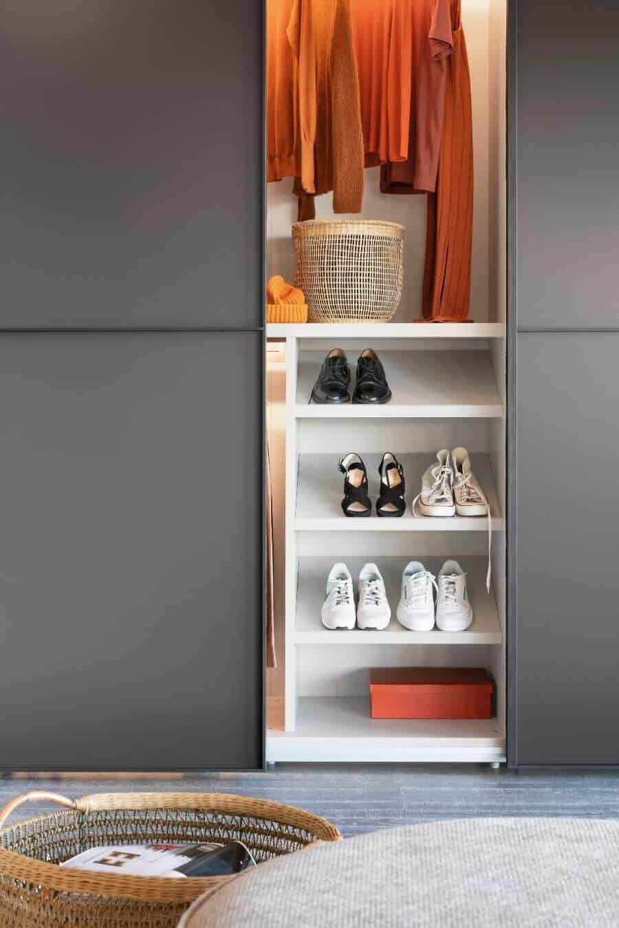 armadio-scorrevole-collezione-indianapolis-il-mobile (3)