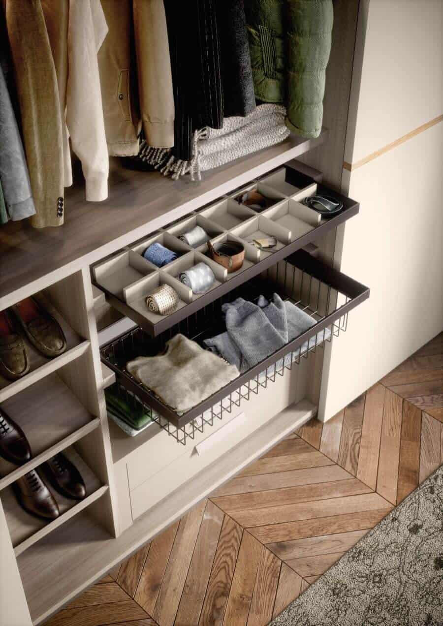 armadio-scorrevole-collezione-santa-fè-il-mobile (3)