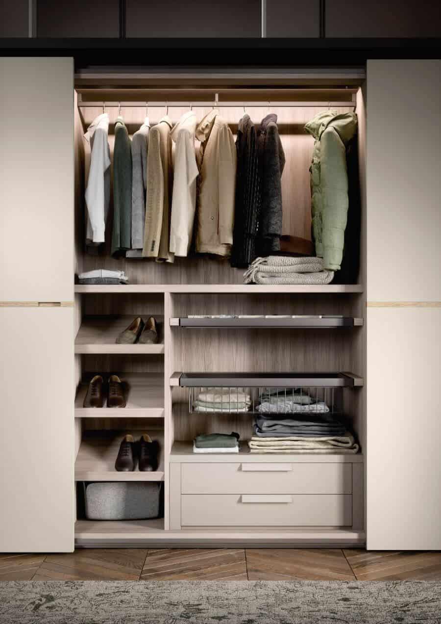 armadio-scorrevole-collezione-santa-fè-il-mobile (4)
