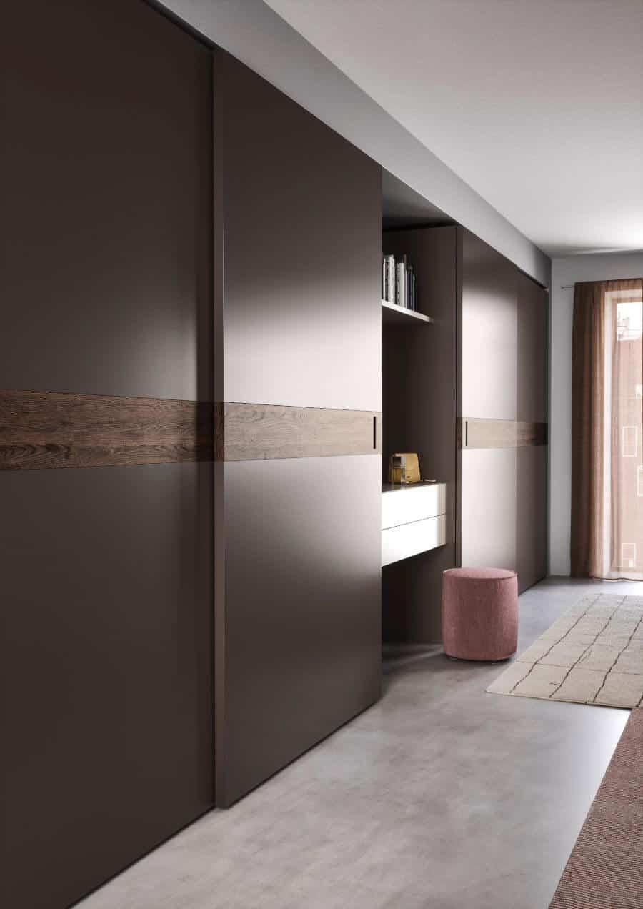 armadio-scorrevole-collezione-spazio-il-mobile (1)