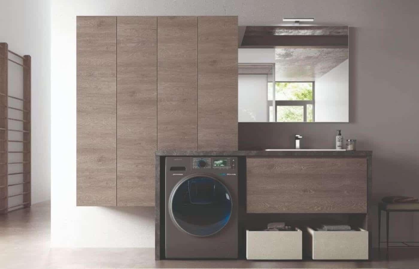 bagni-base-lavatrice-collezione-laundry-legno-il-mobile (1)