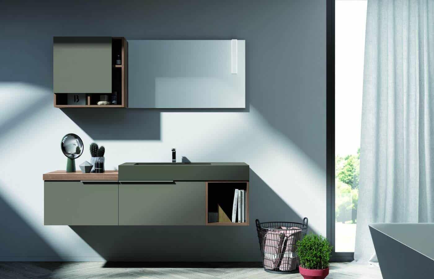 bagni-collezione-clover-il-mobile (1)