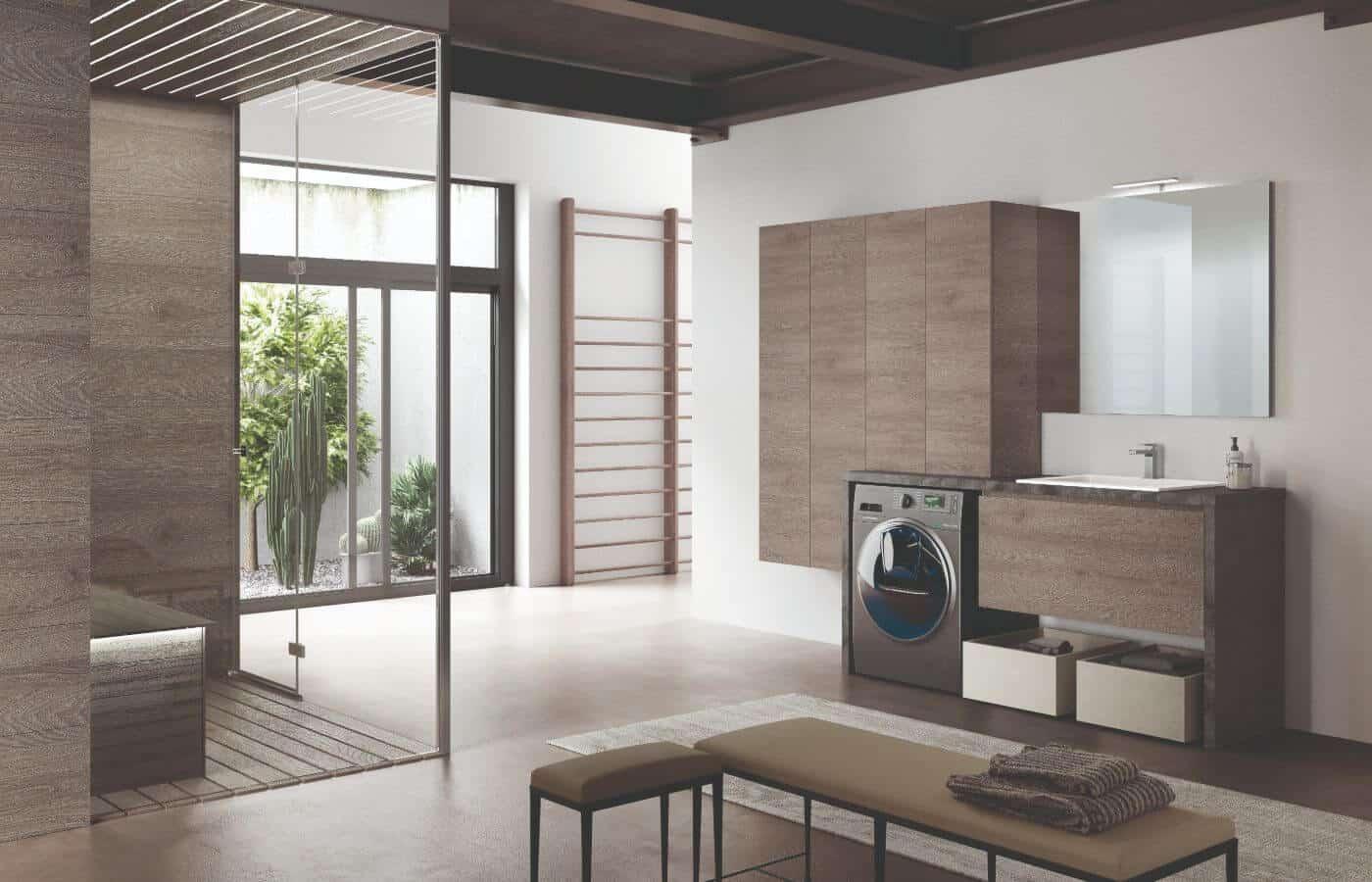 bagni-collezione-laundry-legno-il-mobile