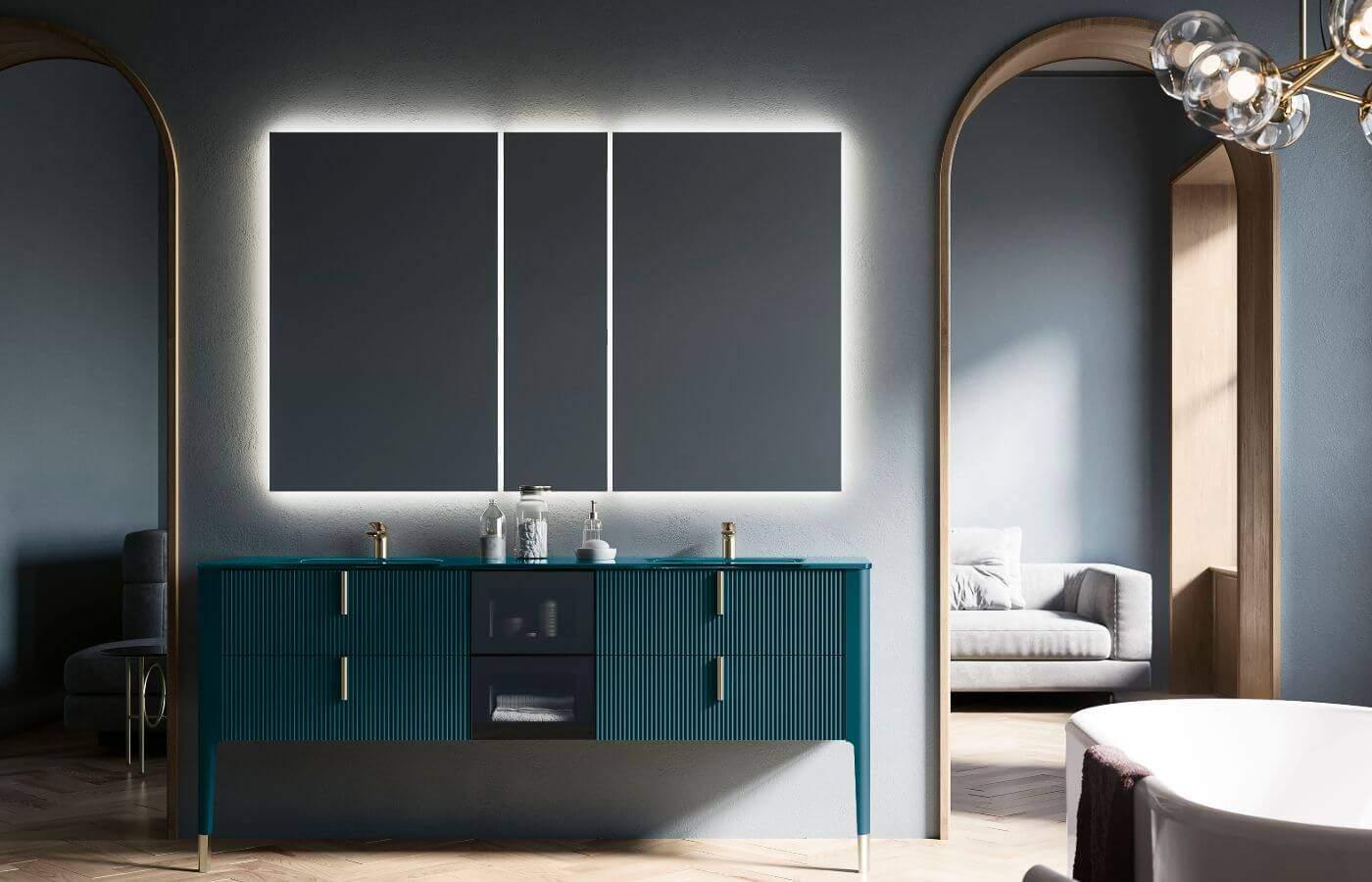 bagni-collezione-vertigo-art-il-mobile (1)