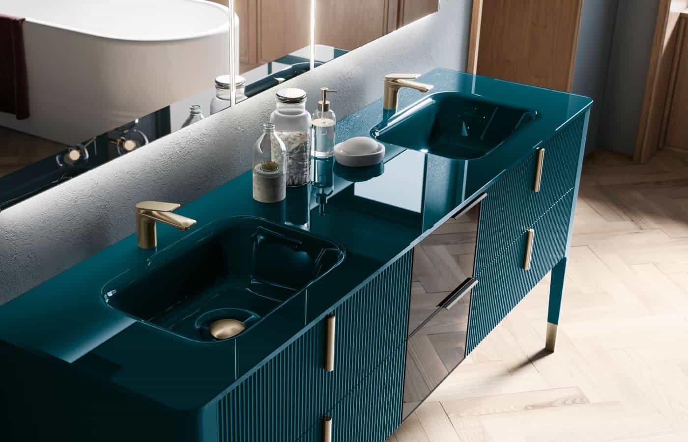 bagni-collezione-vertigo-art-il-mobile (2)