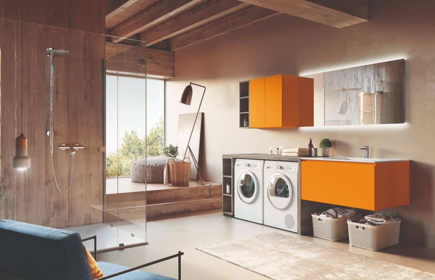 bagni-collezioni-laundry-color-il-mobile