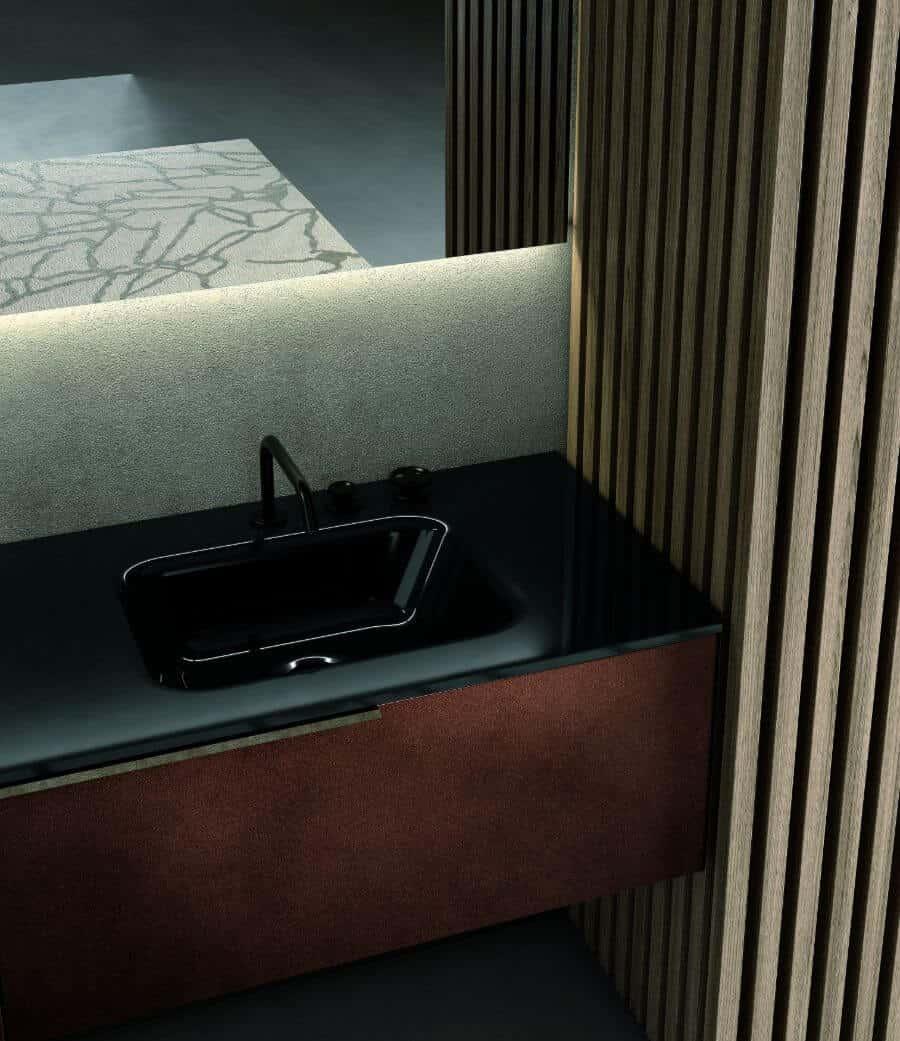bagni-lavandino-integrato-piano-vetro-collezione-doha-il-mobile