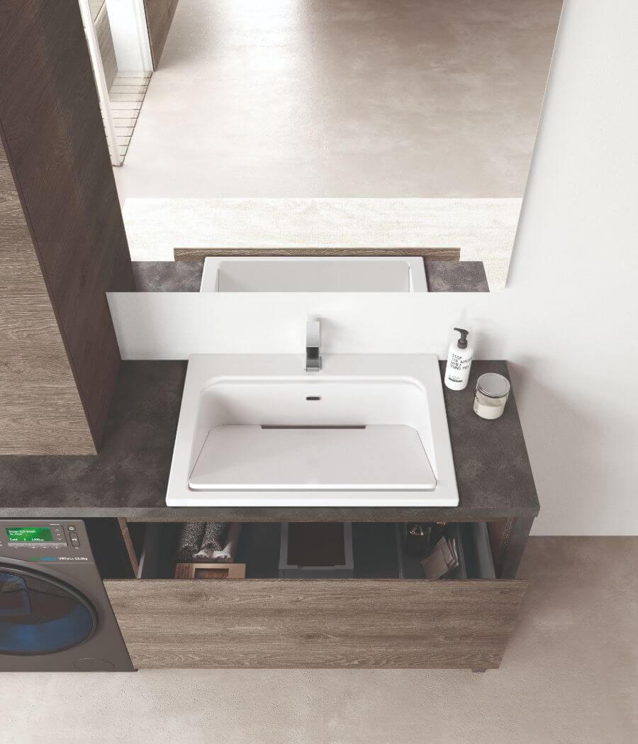 bagni-lavatoio-collezione-laundry-legno-il-mobile