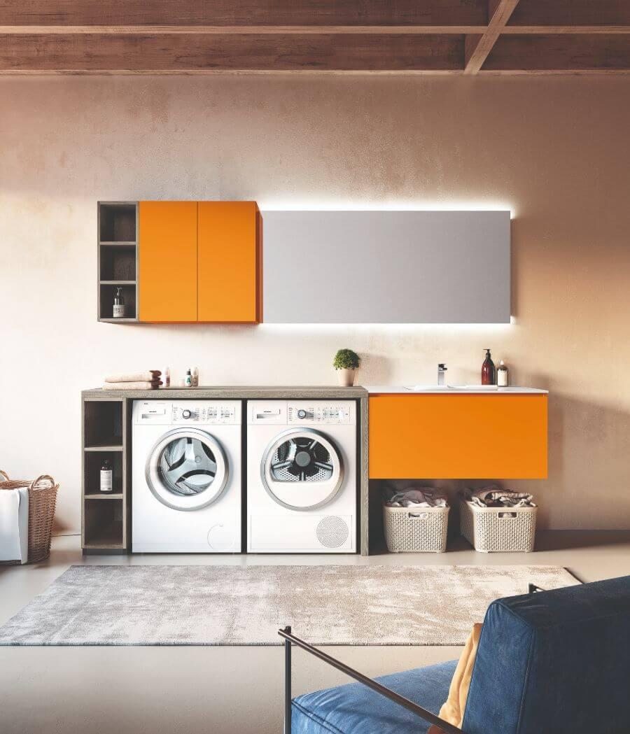 bagni-lavatrice-collezioni-laundry-color-il-mobile