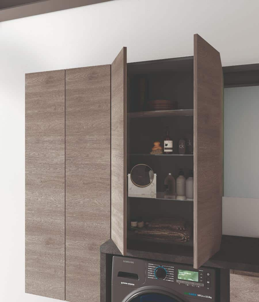 bagni-pensile-sopra-piano-collezione-laundry-legno-il-mobile