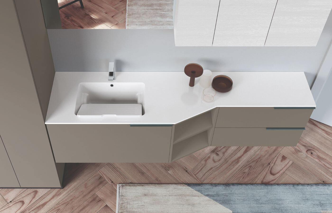 bagni-piano-mineralmarmo-vasca-integrata-collezione-sidney-il-mobile