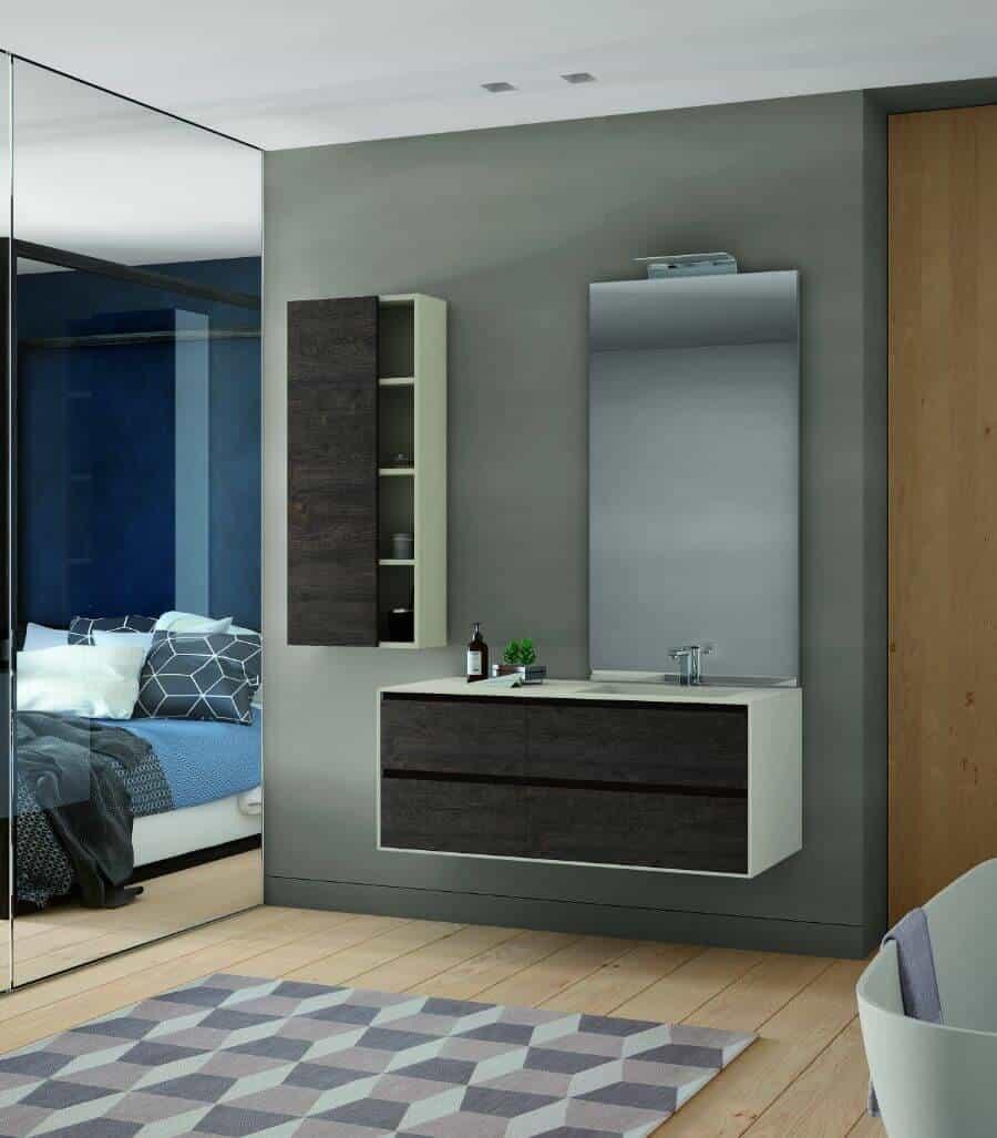 bagni-specchio-rettangolare-collezioni-nettuno-il-mobile