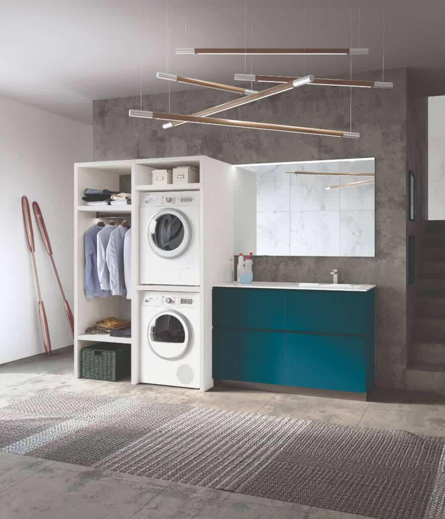 bagni-vano-lavatrice-asciugatrice-collezione-berlino-il-mobile