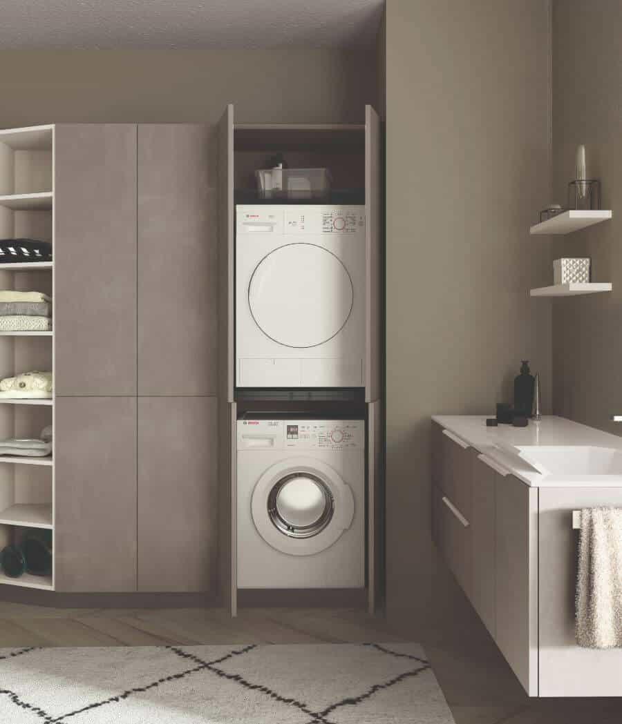 bagni-vano-lavatrice-asciugatrice-collezione-era-il-mobile