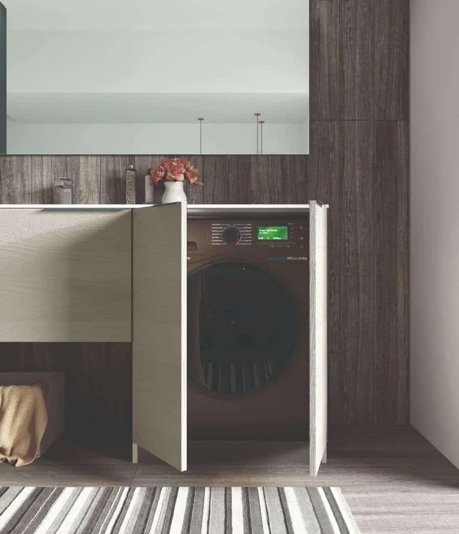 bagnivano-lavatrice-collezione-liverpool-il-mobile