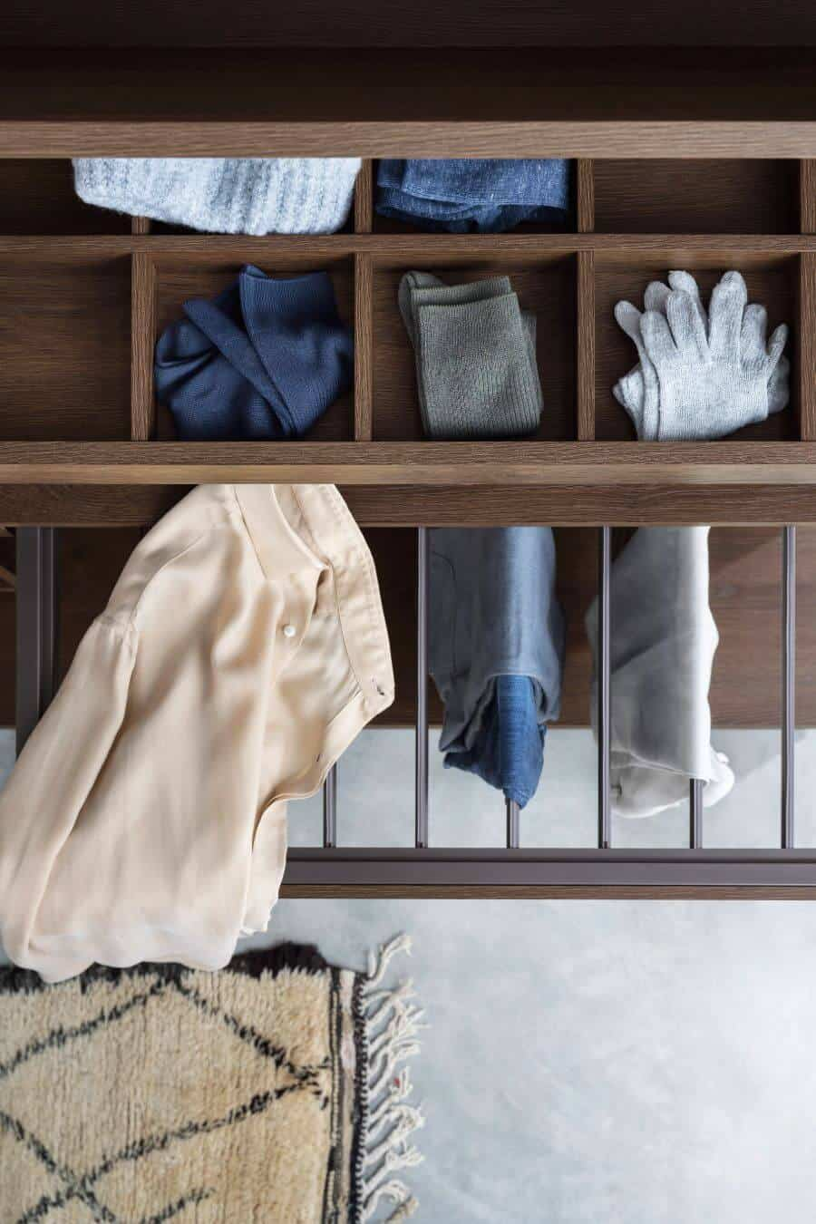 cabina-armadio-collezione-andromeda-il-mobile (4)