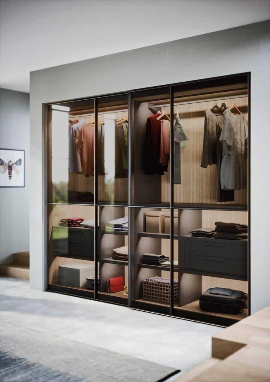 cabina-armadio-collezione-jasper-il-mobile (2)