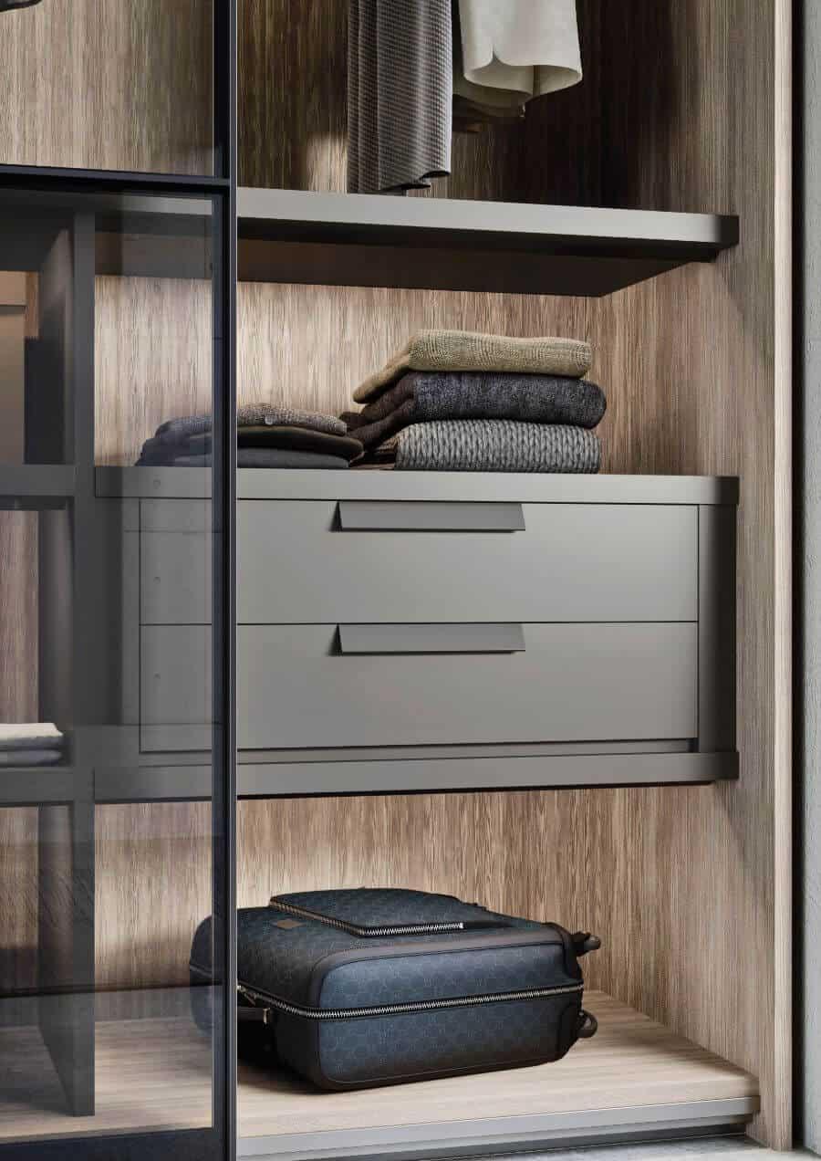 cabina-armadio-collezione-jasper-il-mobile (3)
