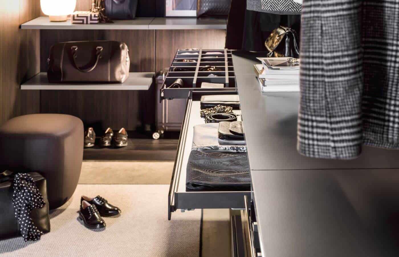 cabina-armadio-collezione-nevada-il-mobile (1)