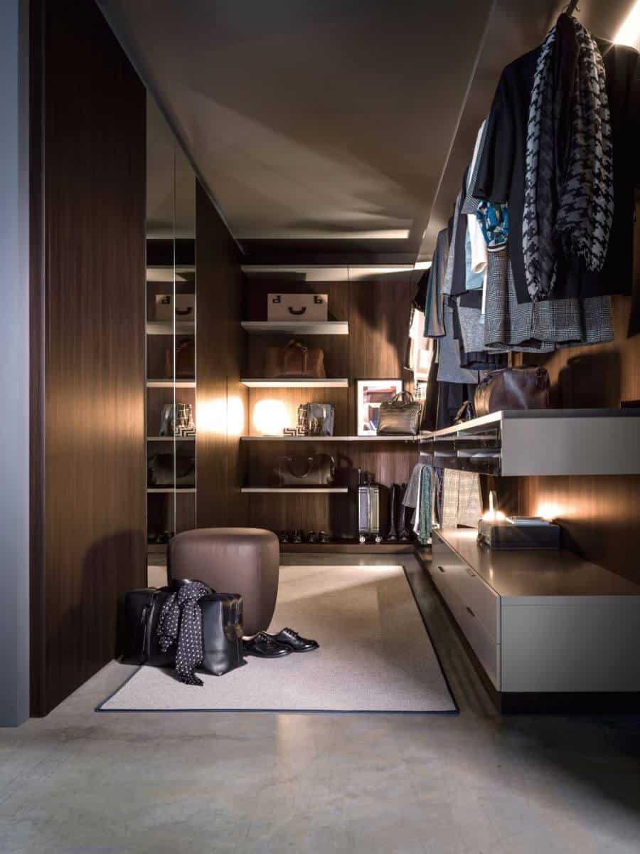 cabina-armadio-collezione-nevada-il-mobile (2)