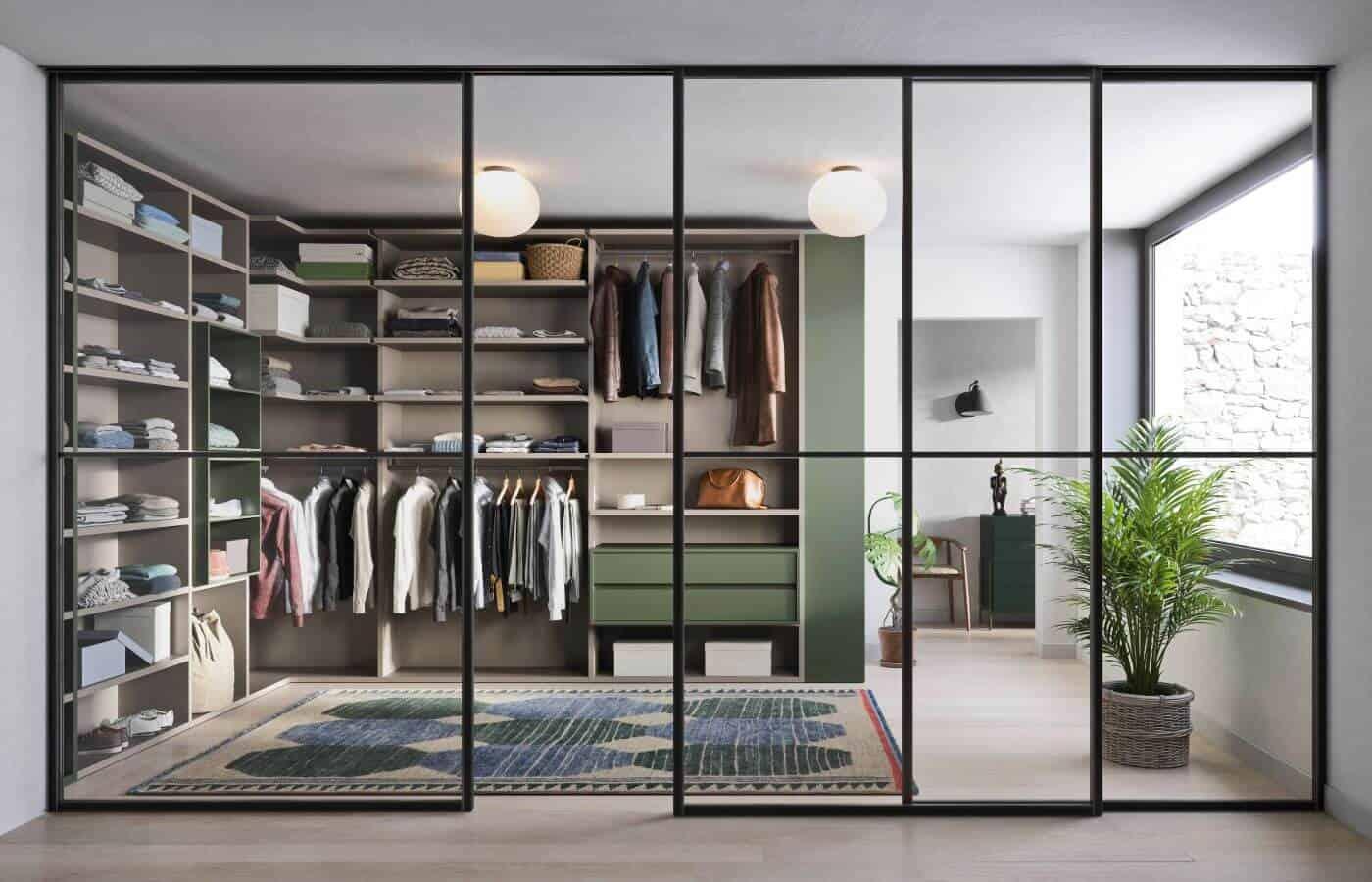 cabina-armadio-collezione-oleandro-il-mobile (4)