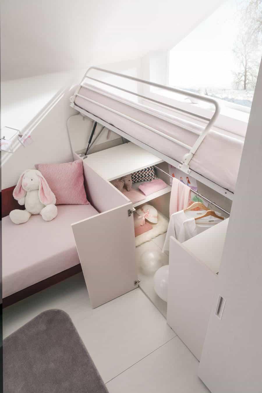 cameretta-armadio-sotto-letto-collezione-dubai-il-mobile (1)